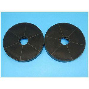 Filter za napu Gorenje BHP 623/923 E13X 530121