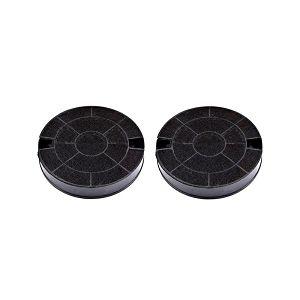 Filter za napu M 29 (EFC 650-950) CFC0013072