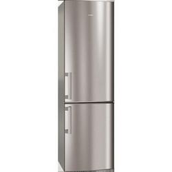 Hladnjak AEG S53620CSX2
