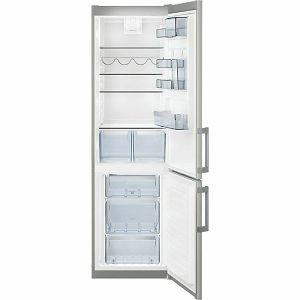 Hladnjak AEG S53920CTXF - NoFrost