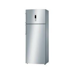 Hladnjak Bosch KDN46AI22 - NoFrost - 70 cm širine