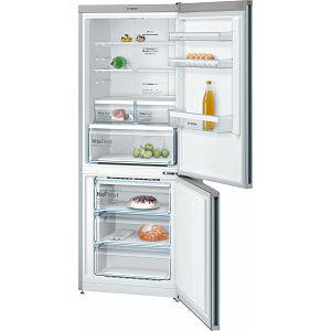 Hladnjak Bosch KGN46XL30 - 70 cm širine