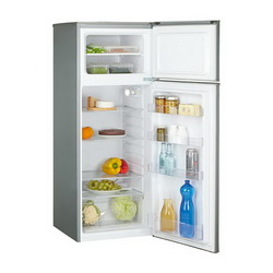 Hladnjak Candy CCDS5142X