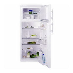 Hladnjak Electrolux EJ2301AOW2