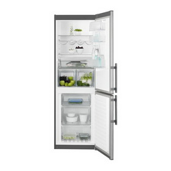 Hladnjak Electrolux EN13445JX - NoFrost