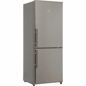 Hladnjak Electrolux EN2400AOX