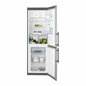 Hladnjak Electrolux EN3441JOX - NoFrost