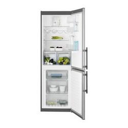 Hladnjak Electrolux EN3452JOX - NoFrost