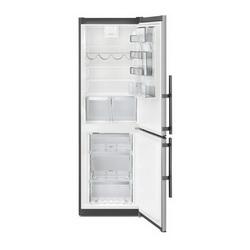 Hladnjak Electrolux EN3454MFX - NoFrost