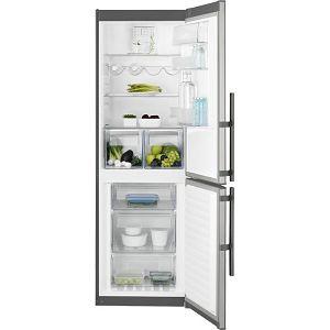 Hladnjak Electrolux EN3453MOX