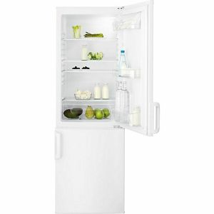 Hladnjak Electrolux ENF2700AOW