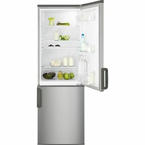 Hladnjak Electrolux ENF2700AOX