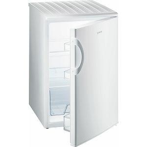 Hladnjak Gorenje R4091ANW