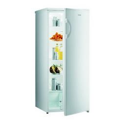 Hladnjak Gorenje R4131AW