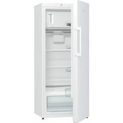 Hladnjak Gorenje RB6152BW