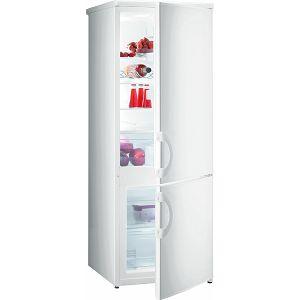 Hladnjak Gorenje RC4151W