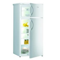Hladnjak Gorenje RF3111AW