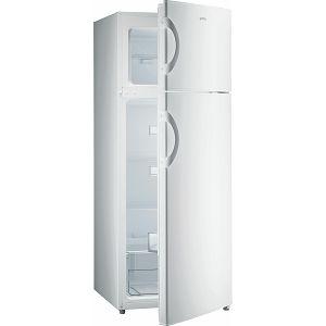 Hladnjak Gorenje RF4141ANW