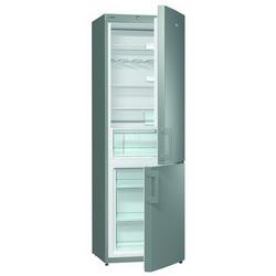Hladnjak Gorenje RK6191AX