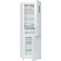 Hladnjak Gorenje RK6192LW