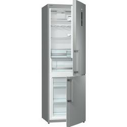 Hladnjak Gorenje RK 6193 LX - A+++