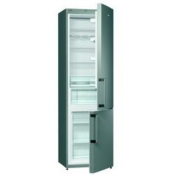 Hladnjak Gorenje RK6202EX