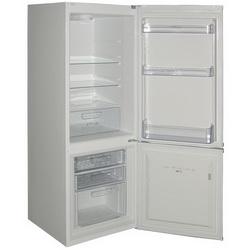 Hladnjak Končar HC1A54.275BF