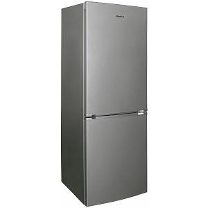 Hladnjak Končar HC1A60.330SF