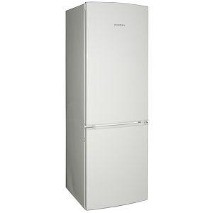 Hladnjak Končar HC1A60.365BF