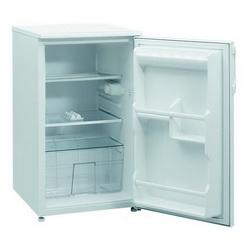 Hladnjak Korting KR 30914 AW