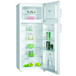 Hladnjak Korting KRF4151AW
