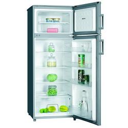 Hladnjak kortingKRF4151AX