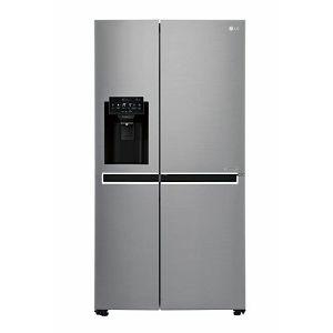 Hladnjak LG  GSL760PZXV
