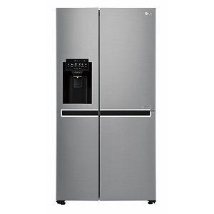 Hladnjak LG  GSL761PZXV