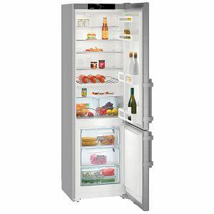 Hladnjak Liebherr CUef4015 Comfort A++