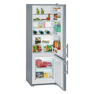 Hladnjak Liebherr CUef2811 Comfort A++