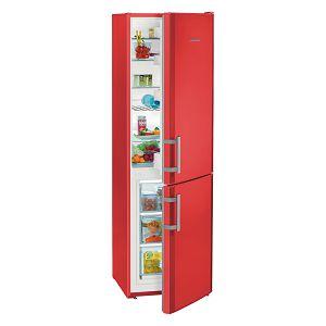 Hladnjak Liebherr CUfr3311 Comfort A++