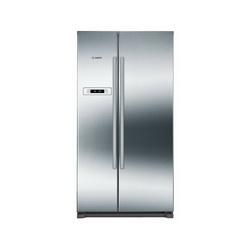 Hladnjak side-by-side Bosch KAN90VI20