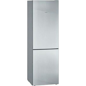 Hladnjak Siemens KG36VVI32S