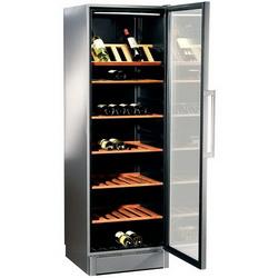 Hladnjak za vino Bosch KSW38940