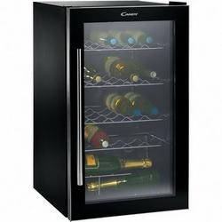 Hladnjak za vino Candy CCVA155GL