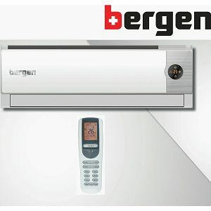Klima Bergen BER12MB-GI05 - inverter