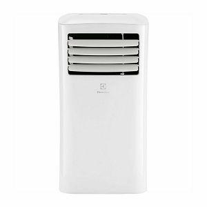 Klima Electrolux EXP08CN1W6 2.3kW Pokretna
