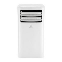 Klima Electrolux EXP09CN1W7 2.6kW Pokretna