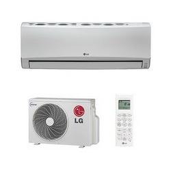 Klima LG E18 EM set