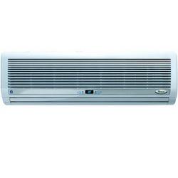 Klima uređaj Whirlpool AMC984 7kw
