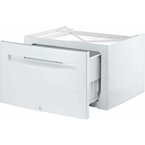 Ladica za sušilicu rublja Bosch WMZ20500
