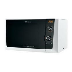 Mikrovalna  pećnica Electrolux EMS21400W