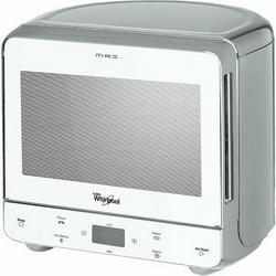 Mikrovalna  pećnica Whirlpool MAX38WSL