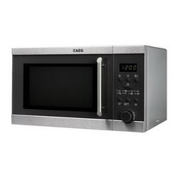 Mikrovalna AEG MFD2025S-M